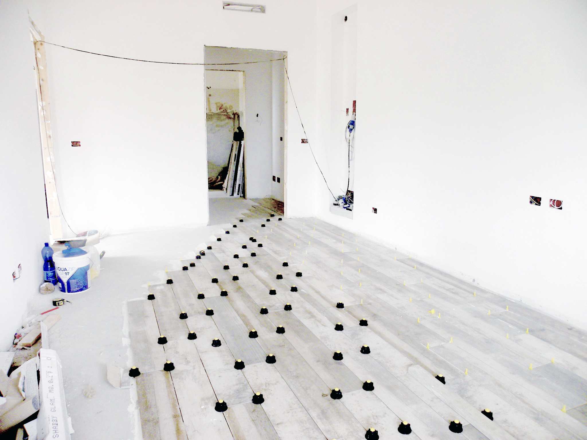 Geometra roma studio tecnico 06 5202959 - Calcolo ristrutturazione casa ...