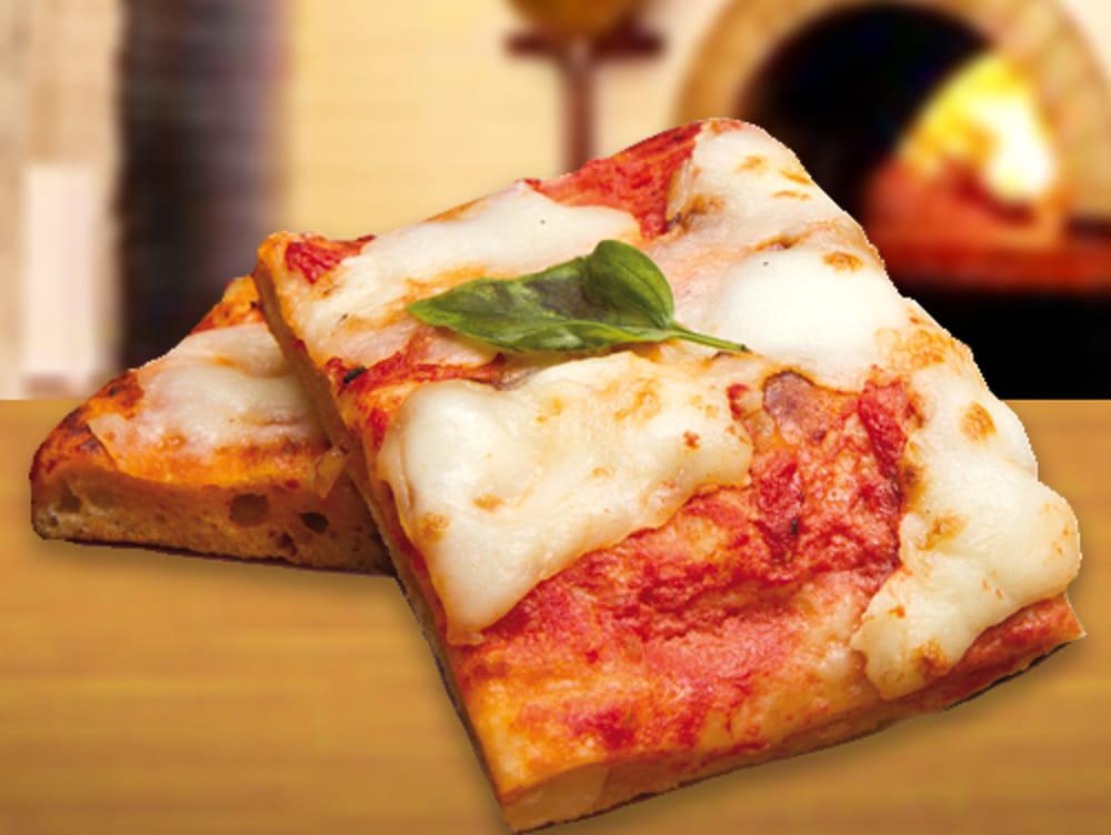 aprire pizzeria roma