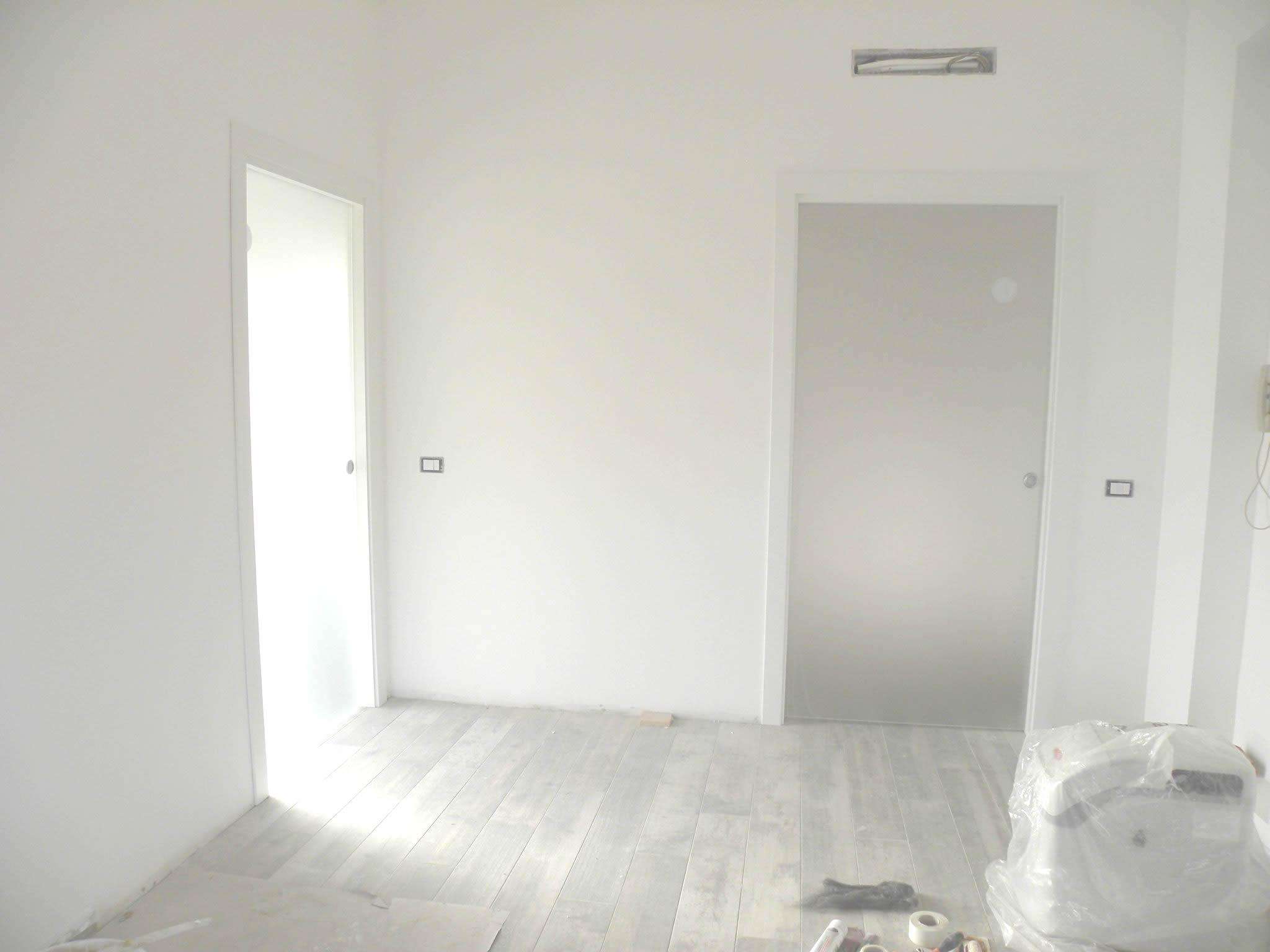 Costo ristrutturazione appartamento roma - Quanto costa un impianto allarme casa ...