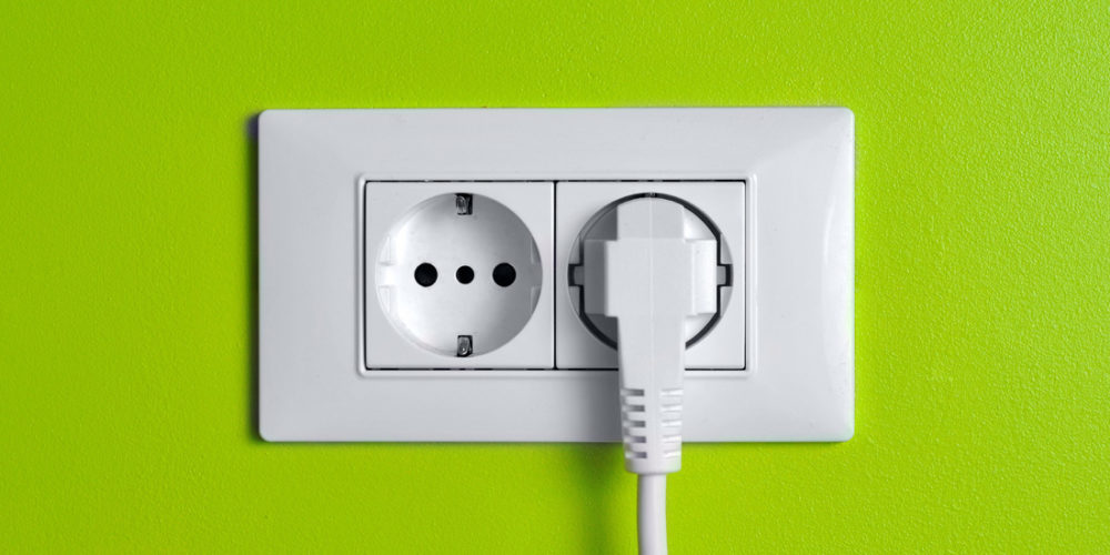 Quanto costa rifare impianto elettrico roma - Certificato impianto elettrico a norma ...