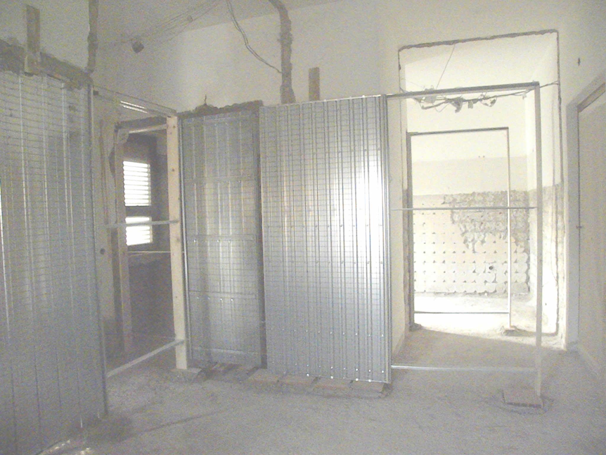 Ristrutturazione appartamento roma preventivo gratuito - Calcolo preventivo ristrutturazione casa ...