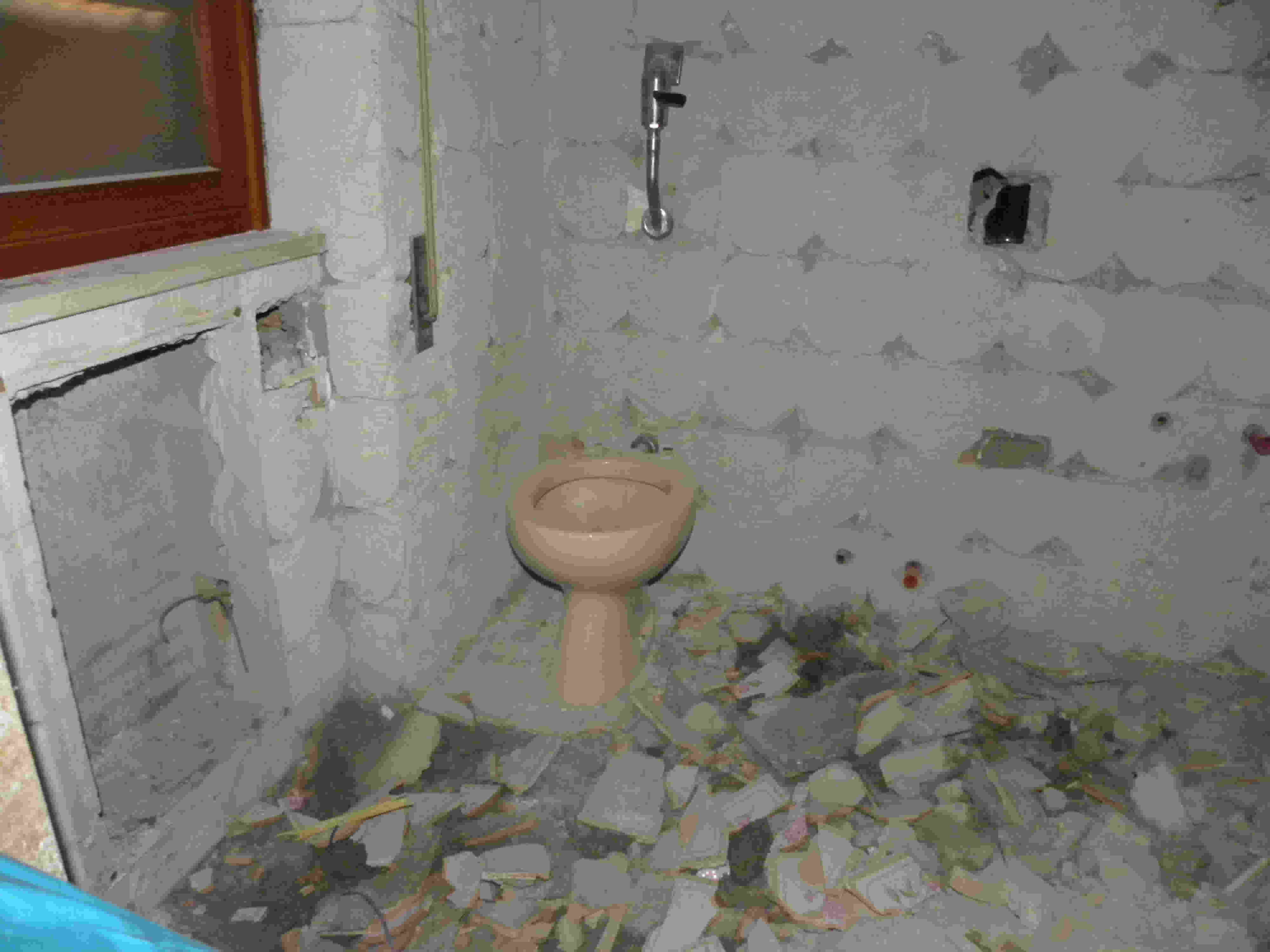 Ristrutturazione bagno roma - Costo rifacimento bagno ...