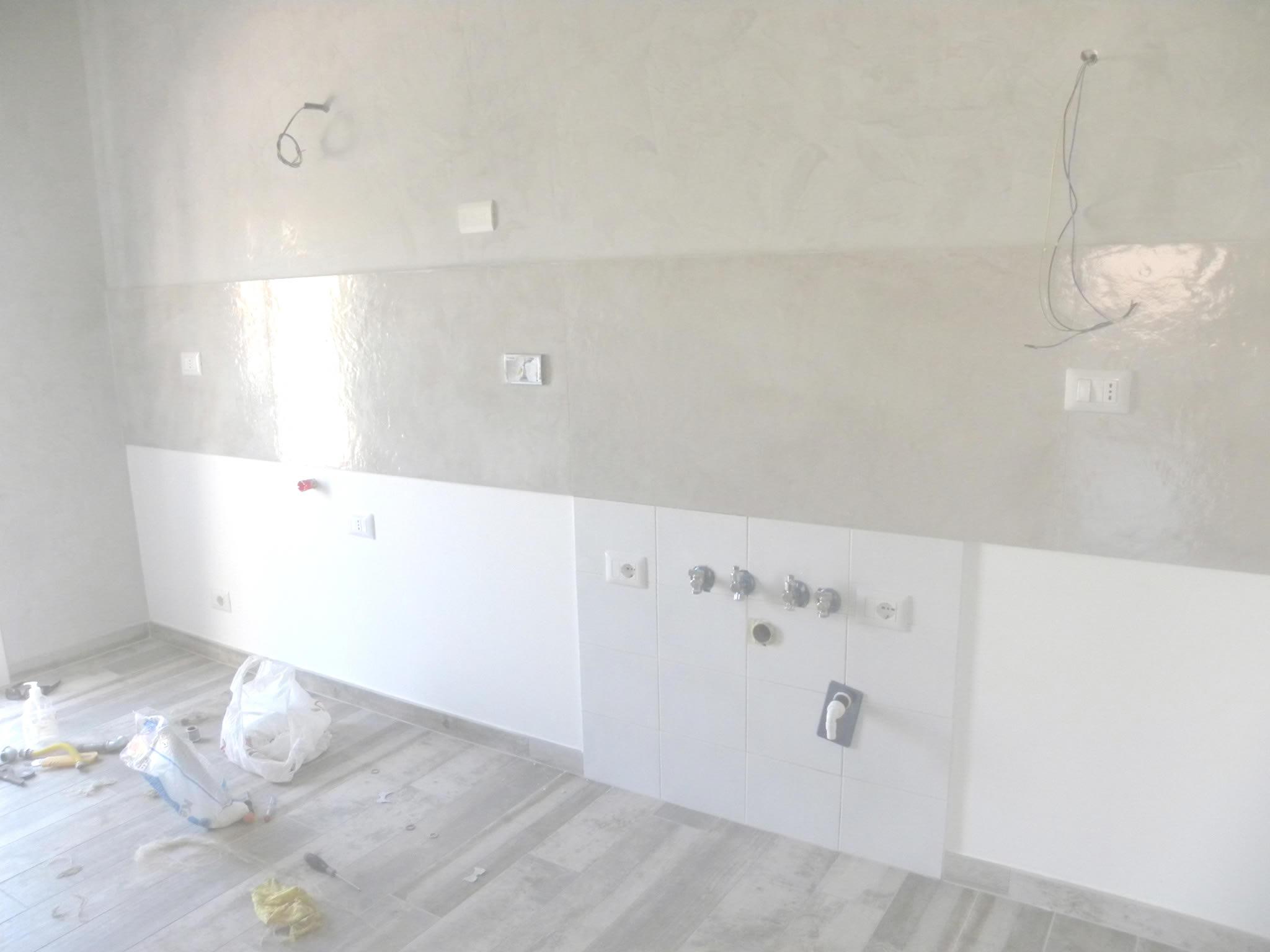 Quanto Costa Un Impianto Di Riscaldamento A Pavimento Al Mq quanto costa ristrutturare appartamento roma?