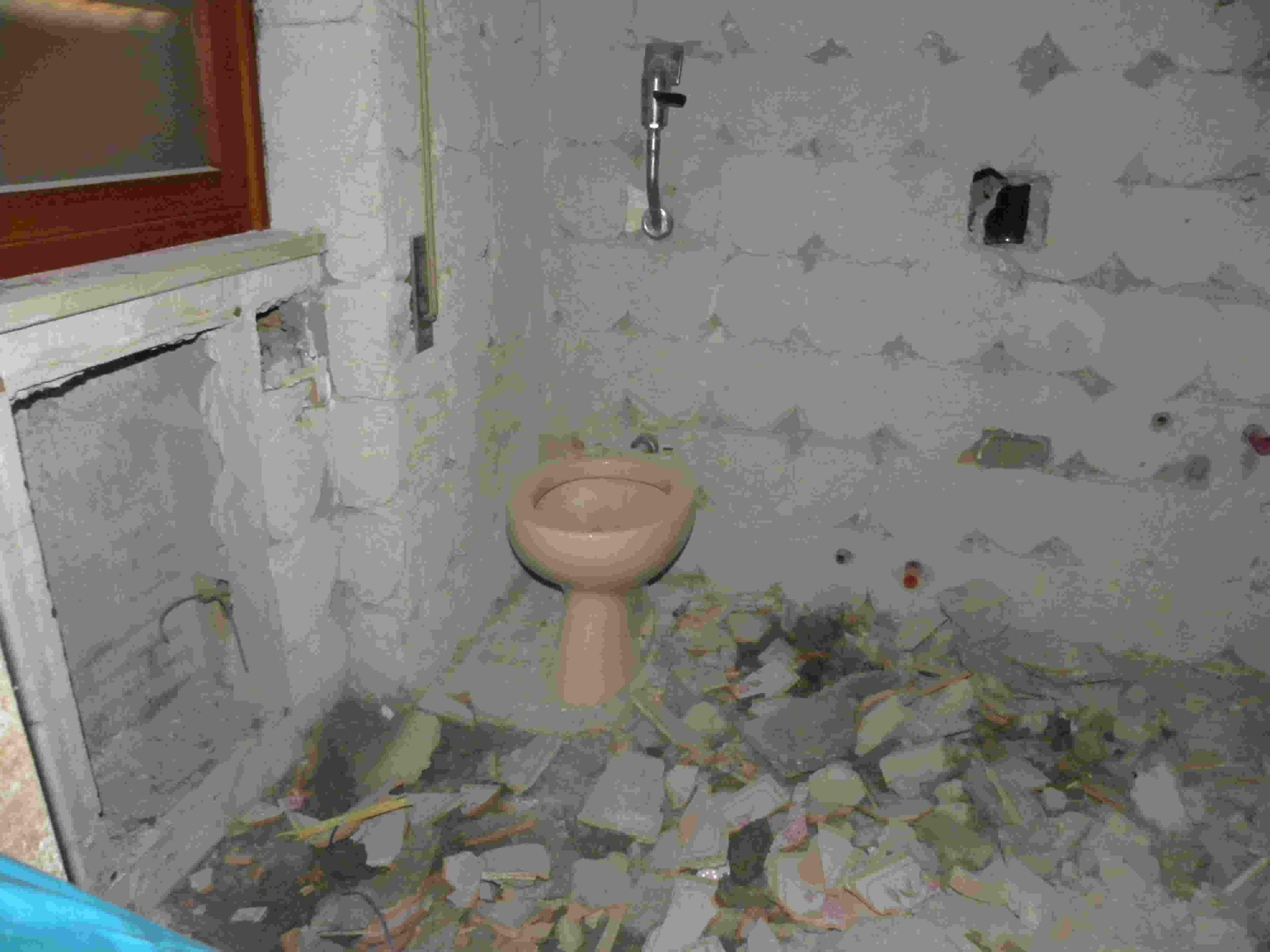 Costo Per Rifare Bagno ristrutturazione bagno roma